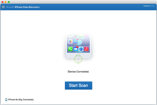 jihosoft-iphone-data-recovery-322925_2_322925.png