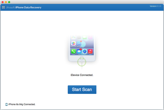 jihosoft-iphone-data-recovery_1_320342.png