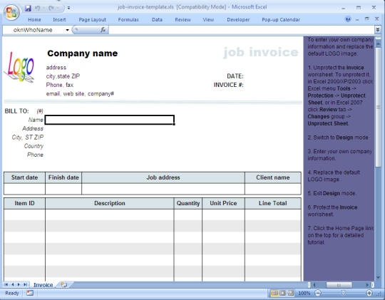 job-service-invoice-template_1_65895.png