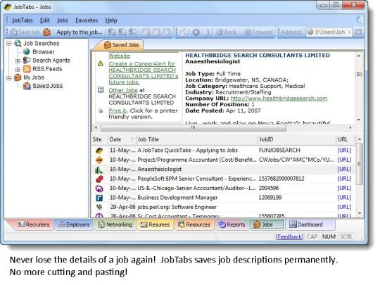 jobtabs-job-search-and-resume-builder_7_264.jpg
