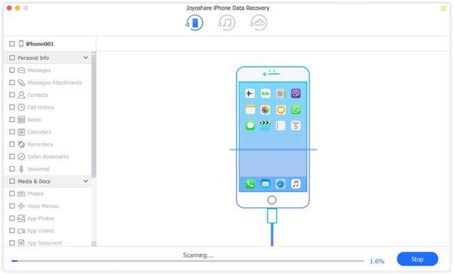 joyoshare-iphone-data-recovery_2_349014.jpg
