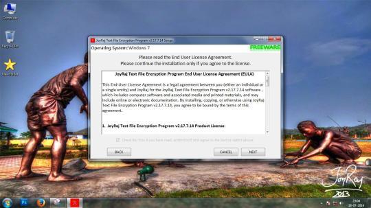 joyraj-text-file-encryption-program_7_10282.jpg