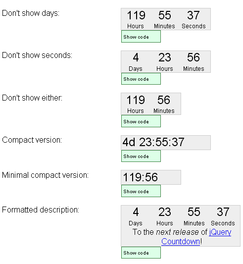 jquery-countdown_1_78336.png