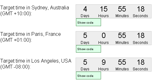 jquery-countdown_2_78336.png