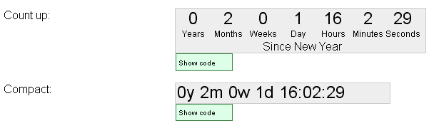jquery-countdown_4_78336.png