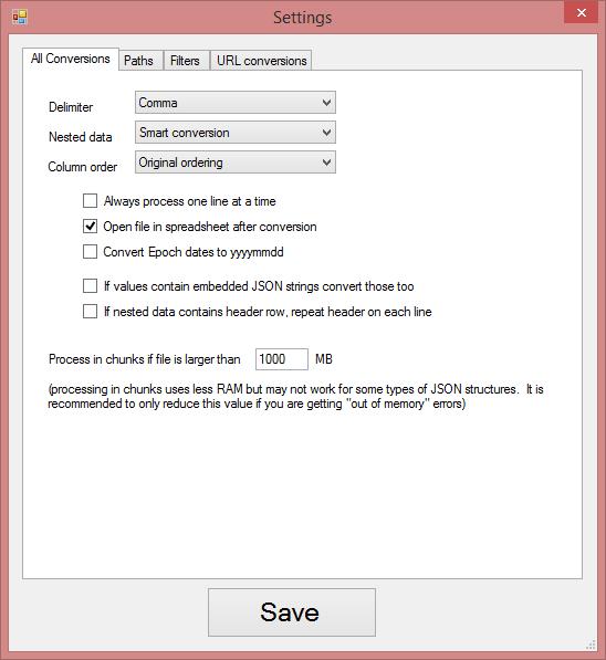 json-to-csv-converter_1_334291.png