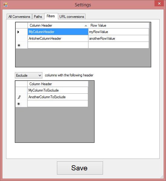 json-to-csv-converter_6_334291.png