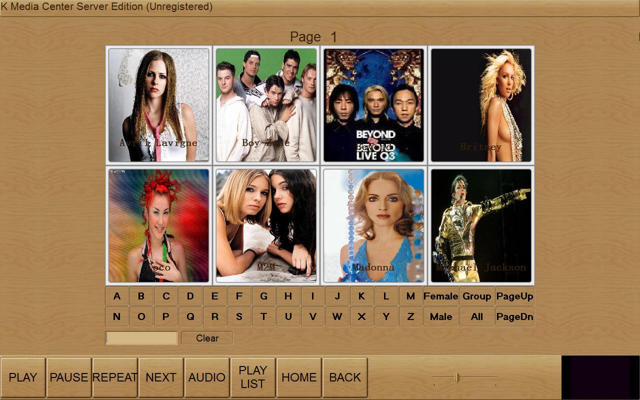 k-media-center-server-edition-for-karaoke-clubs_1_328091.jpg