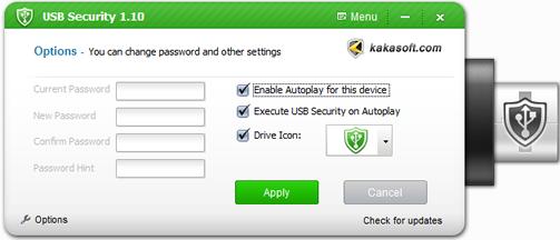 kaka-usb-security_1_1111.png