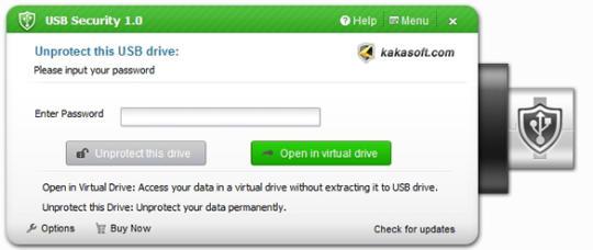 kaka-usb-security_2_1111.jpg