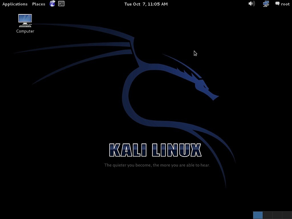 kali-linux_2_67907.jpg