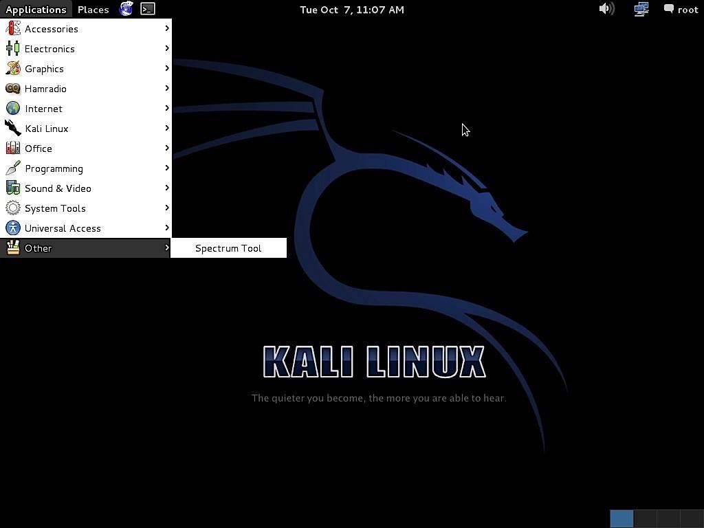 kali-linux_3_67907.jpg