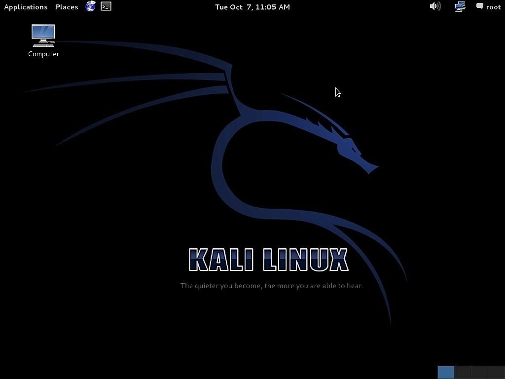 kali-linux_5_67907.jpg