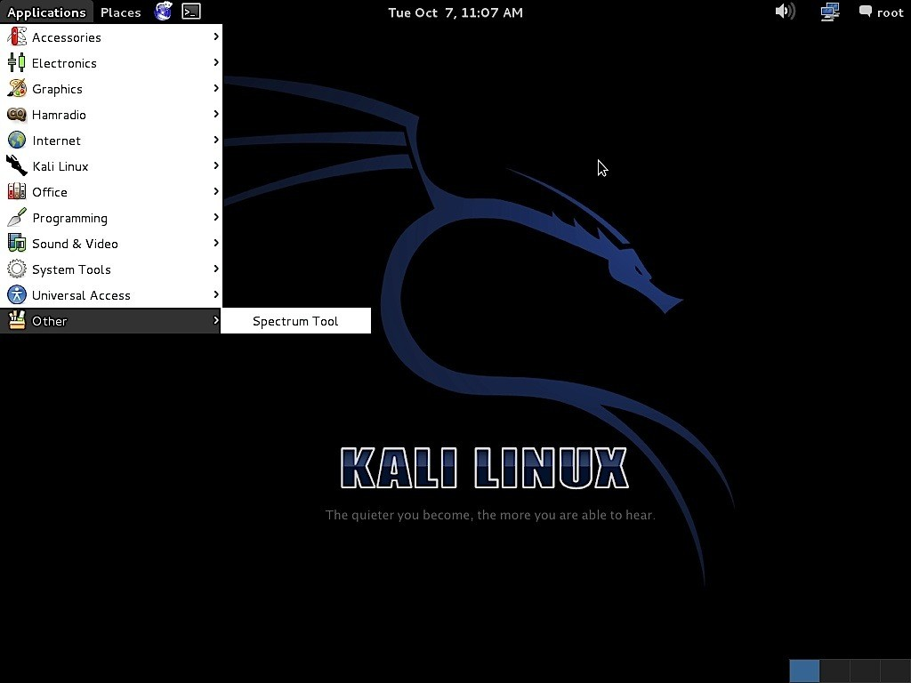 kali-linux_6_67907.jpg