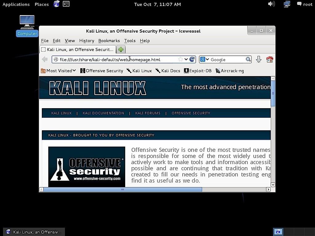 kali-linux_7_67907.jpg