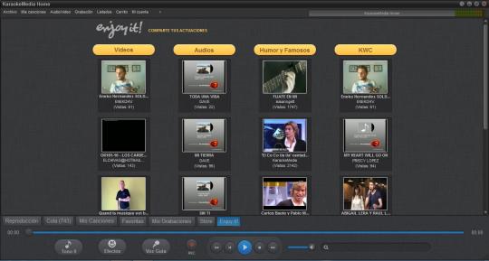 karaokemedia-home_1_52523.png