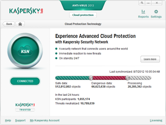 kaspersky-anti-virus-2017_1_322819.png