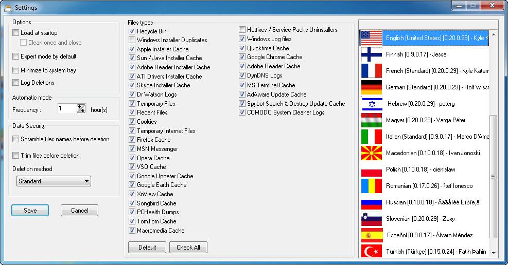 kcleaner-portable_1_1053.jpg