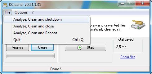 kcleaner-portable_4_1053.jpg