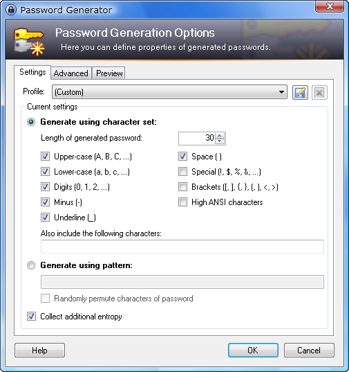 keepass-password-safe-portable_3_2331.png