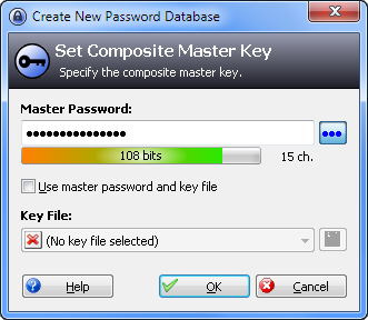 keepass-portable_1_325513.png
