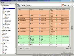 Kerio Control VPN Client(64 bit)