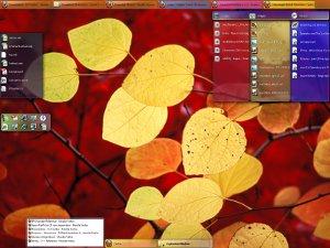 Ki-toolbar XP