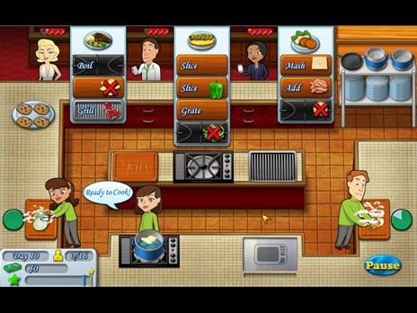 kitchen-brigade-game_1_3073.jpg