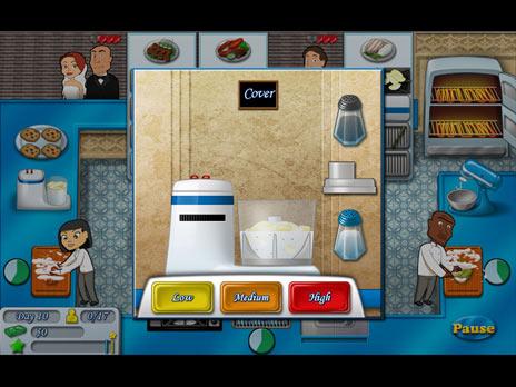 kitchen-brigade-game_2_3073.jpg
