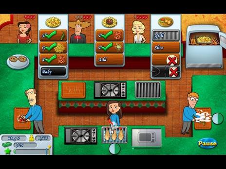 kitchen-brigade-game_3_3073.jpg