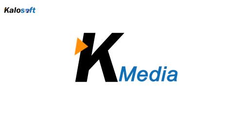 KMedia