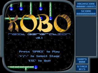 Kobo Deluxe Portable