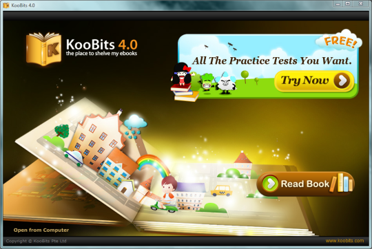 KooBits