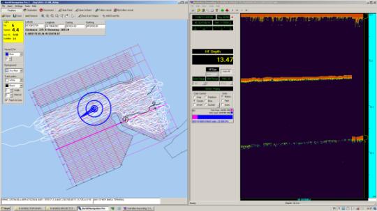 Kordil Navigation Pro