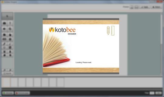 kotobee-publisher_1_10133.jpg