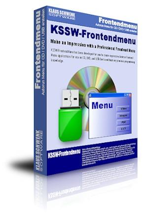KSSW-FrontendMenu