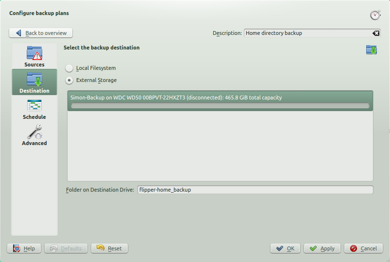 kup-backup-system_2_68525.png