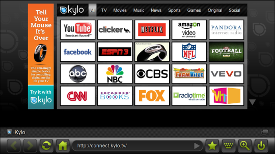 kylo-browser-for-tvs_1_19432.png