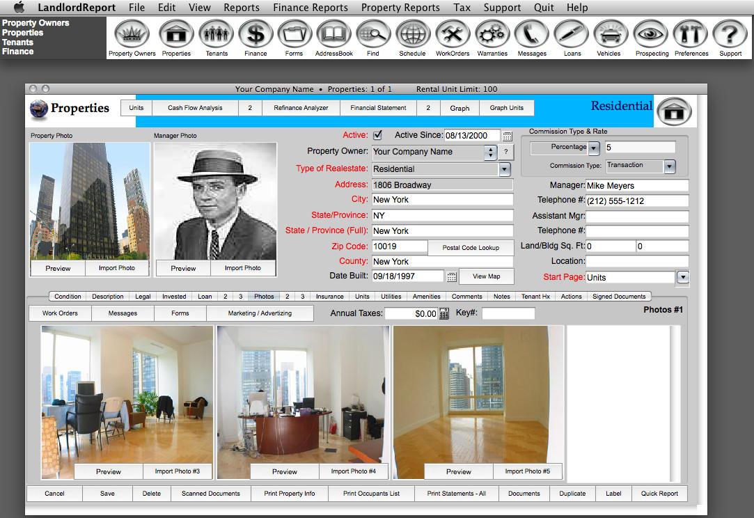 landlord-report-pro-326009_2_326009.jpg