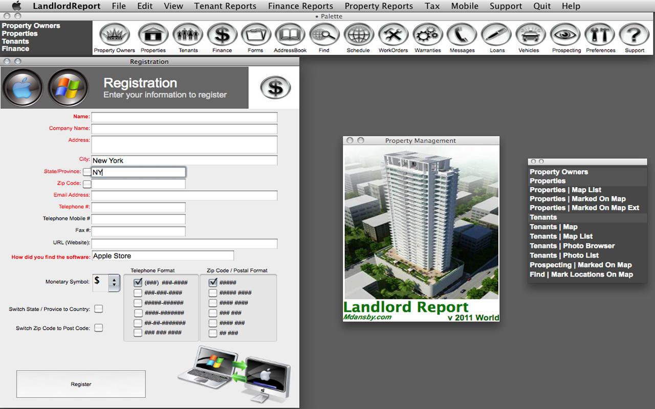 landlord-report-pro-326009_3_326009.jpg