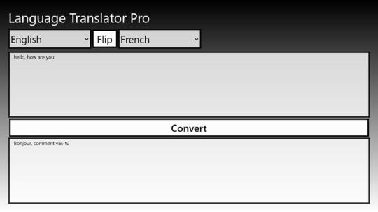 language-translator-pro_1_32862.jpg