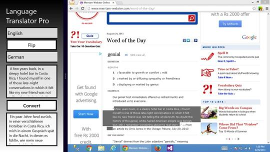 language-translator-pro_2_32862.jpg