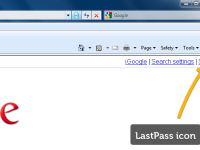 lastpass-ie-anywhere-64-bit_1_60259.png