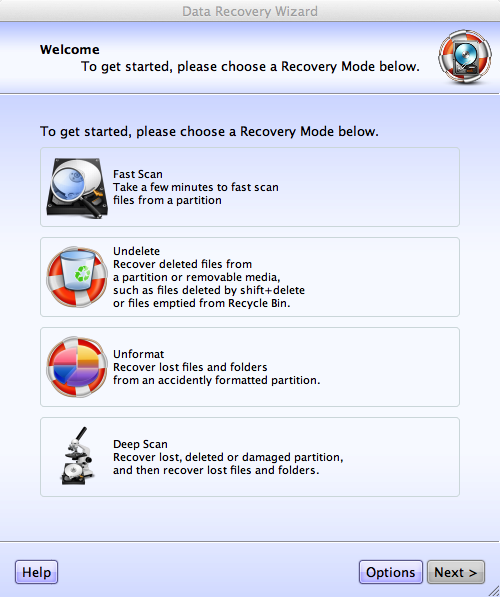 lazesoft-mac-data-recovery_1_5501.png