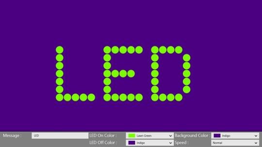 led-scroller-for-windows-8_1_65874.jpg