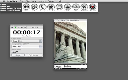 legal-suite_1_8188.jpg
