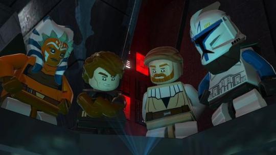 lego-star-wars-iii-the-clone-wars-98855_3_98855.jpg