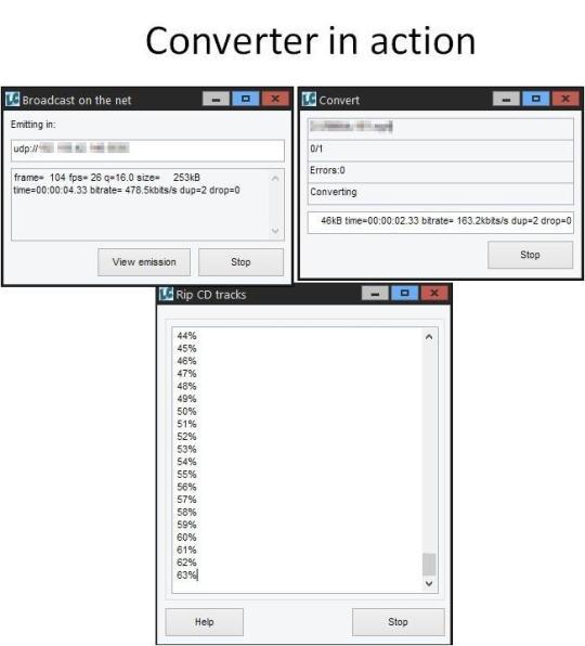 libre-av-converter_1_77526.jpg