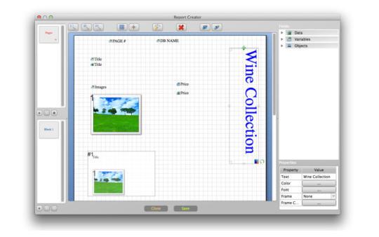 lignup-multi-collector_2_8121.jpeg