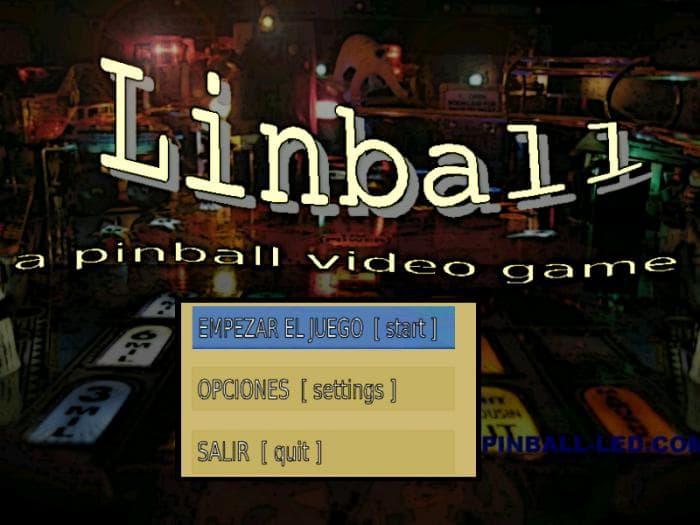 linball_3_334365.jpg
